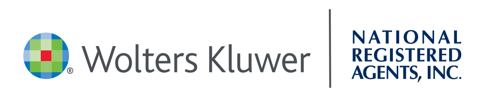 Wolters Kluwer Logo